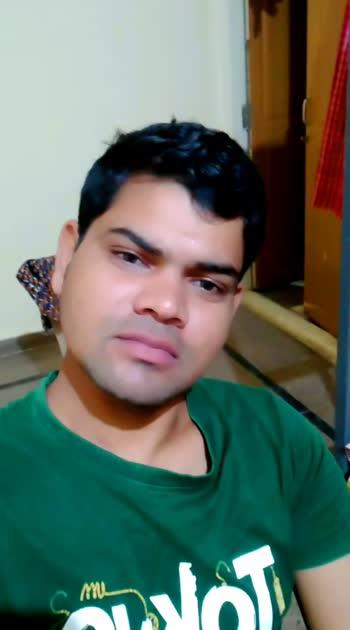 ##roposocomedian #roposohahatvchannel #bloger #featurethisvideo #featureme