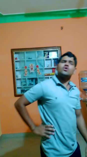 #bangla-funny #hahatv #roposocomedian #roposohahatvchannel #bloger #featurethisvideo #featureme