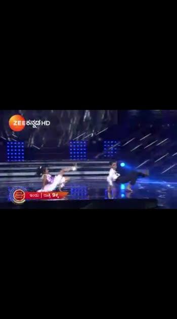 #super perform#