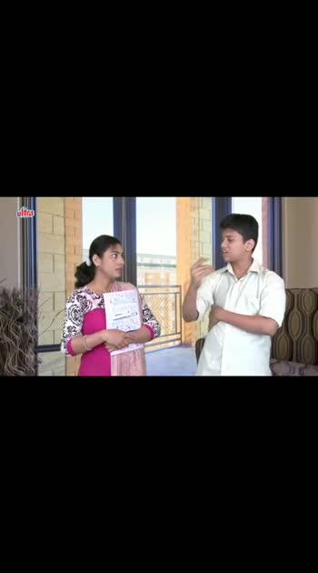#marathi #marathijokes #viralvideos #viralpost #non-vegjokes #jokes