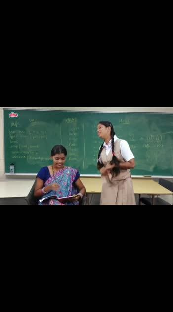#marath #marathijokes   #viralpost  #non-vegjokes  #jokes #nicee