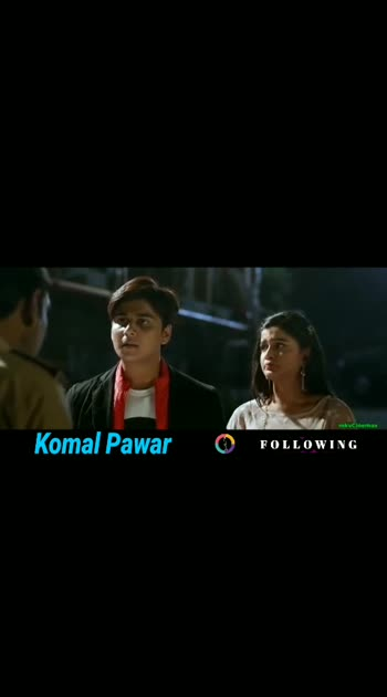 New 🌟 WhatsApp Status 👌 Marathi 💖 💗 #marathi #movie #song #new #old  #WhatsApp #status #roposostatus #ropo-marathi #roposo2019 #marathi2019 ------------------------------------------------------------------ #komal #komalpawar #komalpawarmarathi #komalpawarroposo #komalpawarvideos #komalpawarsong #komalpawarsongs #komalpawarvideo #komalroposovideo #komalroposovideos #komalpost #komalroposopost #komalmarathi #marathi #marathiroposo #marathisong #marathisongs #marathivideo #marathivideos #marathimovie #marathimovies --------------------------------------------------------------------- IMPORTANT NOTICE : These All Things Are All Ready Copyrighted by others. We Just Edited And Published To Audience For Entertainment Purpose Only... ----------Thanks for watching 🙏🙏🙏🙏🙏