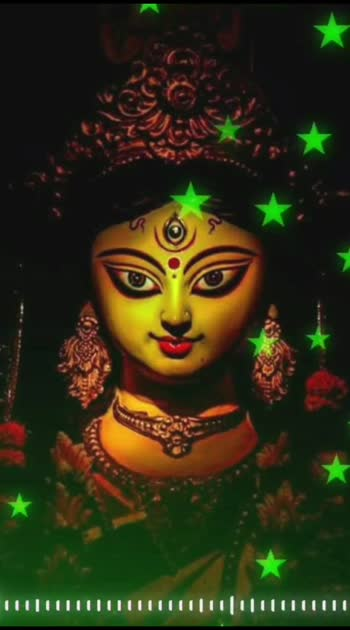 Durga #durgapooja #durgamatha