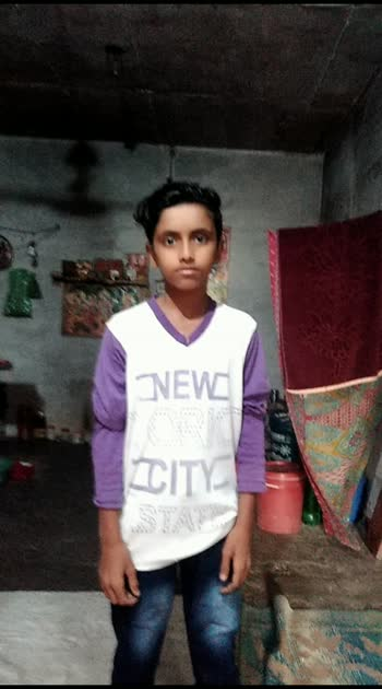 Anchal mumtaz