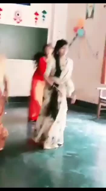 #tamilvideos #tamilsong #dancevideo #longhair