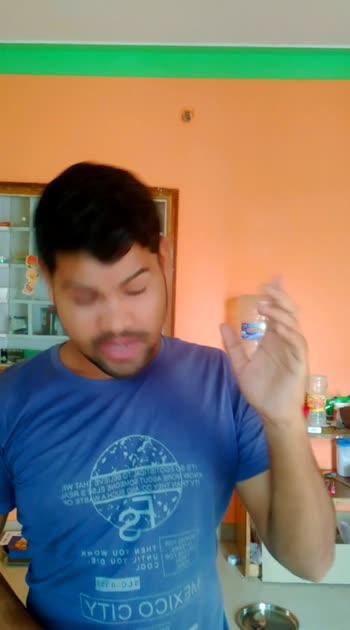 #roposodramaking #roposohahatvfunnyvideo-------roposo @imamhossain0199 #bloger #featurethisvideo #featureme