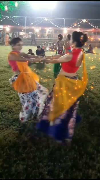 Rangilo maro dholna Dholna #beats