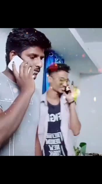 #pullingow #frdship #love #love-status-roposo-beats #feeling-loved #natpu #covaitamizhanz #tamilnadu #tiktokvideo #tamiltiktok #tamiltraditionalwedding