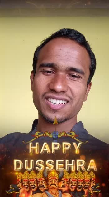 #happydassara
