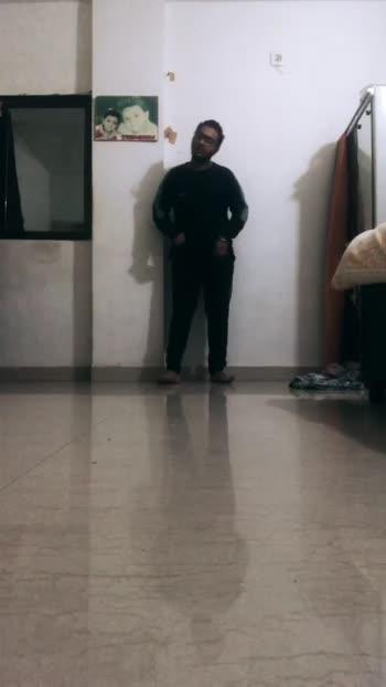 Practice scenes #dance #dancelife #practice
