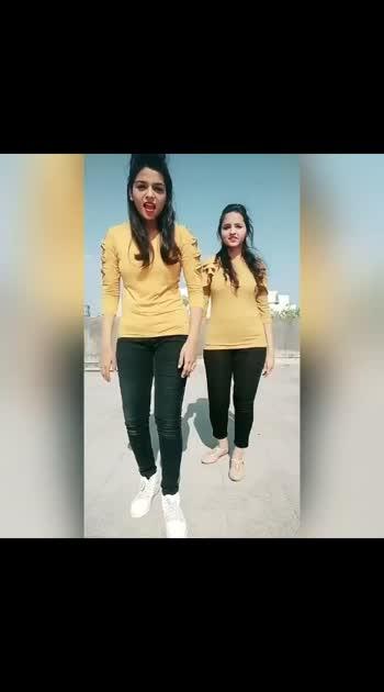 #gayatrikorpe #marathimulgi #marathisong #marathimovie #marathiroposo #marathistatus #marathistatus #risingstar #risingstaronroposo #risingstarschannel #rising_star_on_roposo #marathiactress #marathiactors #marathi2019 #marathimuser #marathimusically
