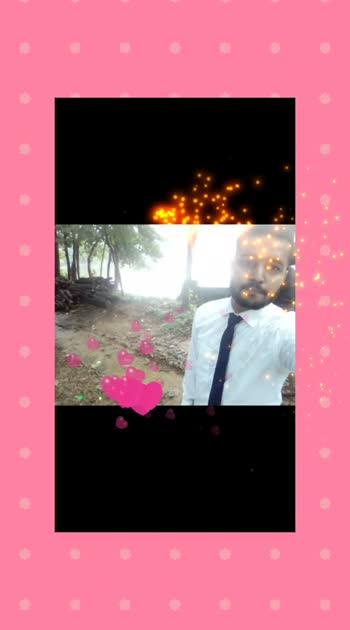 ####photoshop##@shakar####