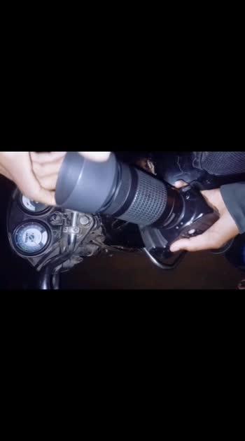 Nikon  amazing