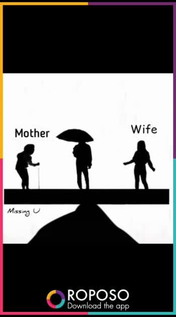 son&husband balanced
