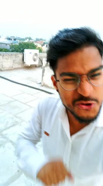 insan ko aalsi hona chaiye😂😂😂😂 #featurethisvideo #roposocomedychannel #roposocomedy #comedyvideo #funnyvideoinhindi #roposostars #featureme #featurethis #trendingvideo #foryoupage #roposo-style #roposomastiii #makemerisingstar #makemefamous