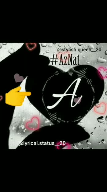 #bepannah #stylish #queen #lyrical #status