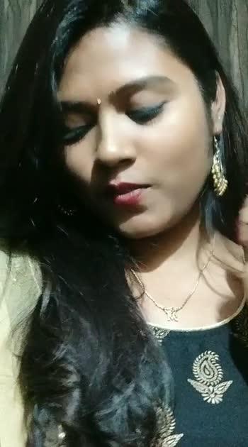 #madhu_honey #followme