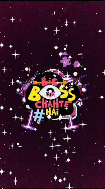#bigboss #bigboss #newpost #newpostalert #newpostontheblog #followme #followmeonroposo #roposoblog