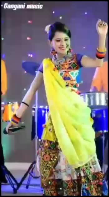 #shital777 #shital_thakor_new_song_video_status #Ganganimusic #shitalthakorsong #gujratistatus #gujratinewsong #gujratigarba #gujratiremixsongstatus #gujrati_garba #gujratichannel
