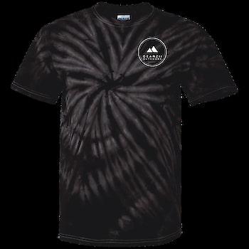 "Gearzii - Tie Dye T-Shirt ""Take A Hike"" Hurry up left Shop Now 🌍🌍 👇👇 https://www.gearzii.com/collections/outdoor-apparel/products/gearzii-tie-dye-t-shirt-take-a-hike-1"