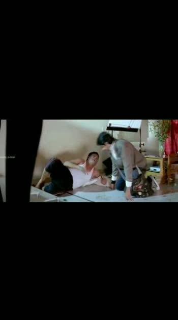 #sushanth #thanikelabarani #telanganashakunthala #comedyvideo #haha-tv