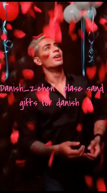 #danish_zehen #lover