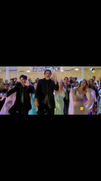 #wow #editingvideo #songlyrics