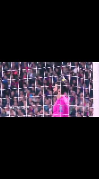Messi magic  #messi#football#