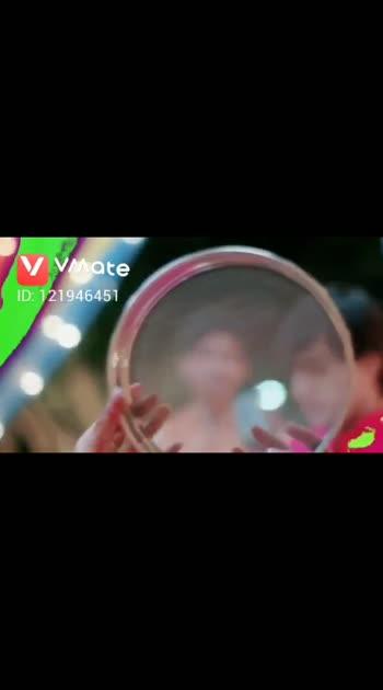 #beatschannel #love-status-roposo-beats #yehrishtakyakehlatahai