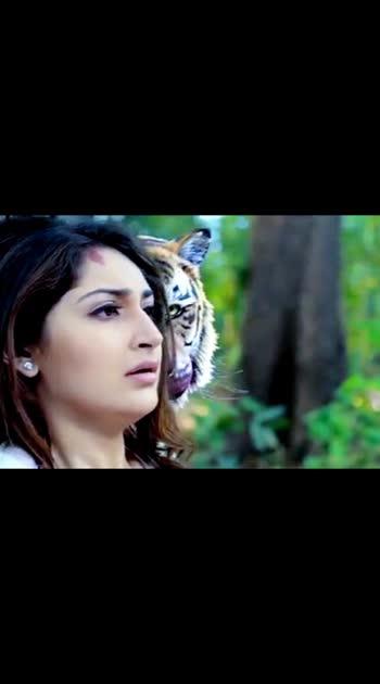 #tamilclimax#tamilmoviescenes #roboso_india