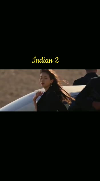 #tamil #indian2