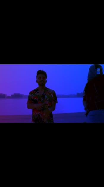 Kanta bai 🤩 #sexy #sexygirl #sexybhabhi #sexyvideo