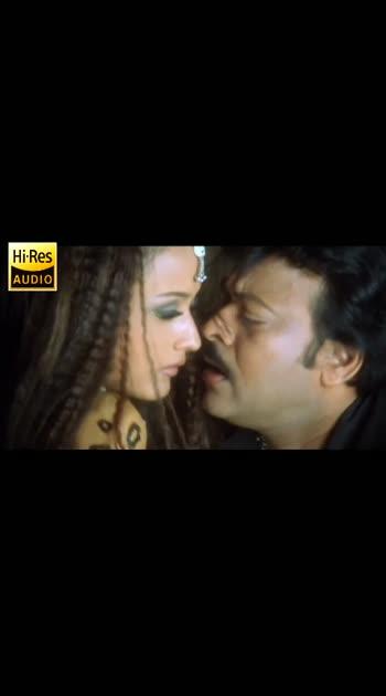 #melodybeats #manisharma