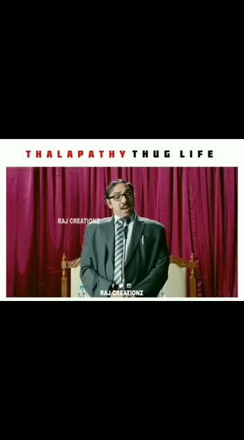 #thug_life