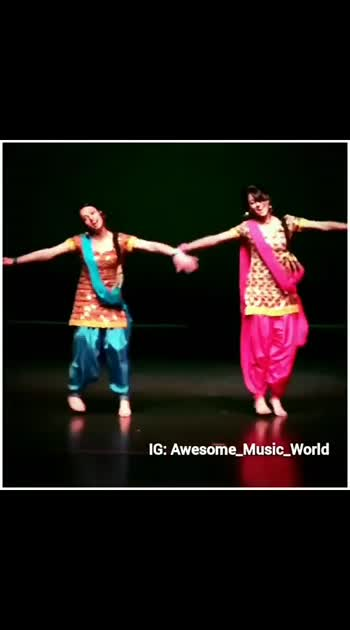 #beautifuldance