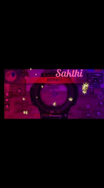 sakthi mass editting