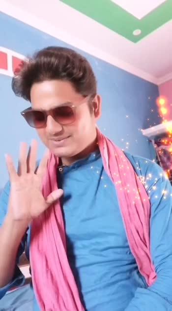 पवन सिंह sad song अधूरा प्यार# #bhojpuri dhmaka #roposo