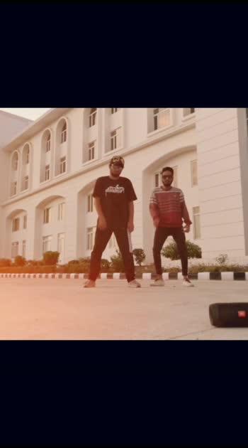 #hiphopdance #hiphopdancer #roposodancer #roposostar #ropostar #risingstar