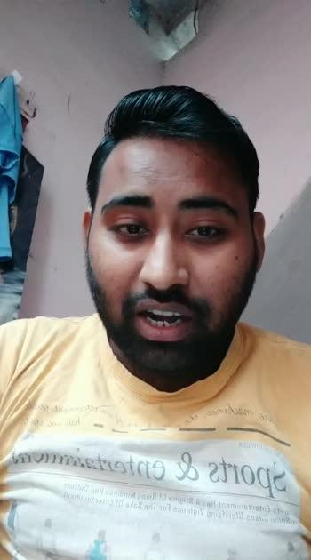 #mainteraboyfriend #punjabi-beat #risingstar #likesharecommentfollow