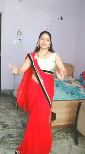 #dance #haryanvi #haryanvisong  #hotgirldance #desigirldance #haryanvidance #sareedance  #roposobeatschannel #redsaree #red-hot  #redlips #hbdrajamouli