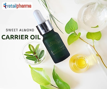 Mirah Belle Naturals Sweet Almond Carrier Oil 10ml  Shop Now-https://bit.ly/2Jfz8u2  The main benefit of the sweet almond oil is to protect the hair. The sweet almond oil also helps to make the hair bright, shiny and silky looking.  It also keeps the skin soft and supple.  #MirahBelleNaturals #SweetAlmondOil #Hairoil #AlmondCarrierOil #AlmondOil #SkinOil #Retailpharma #CarrierOil