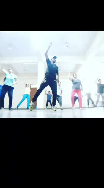 zumba dance  love dancing #danc #dance #zumba #art