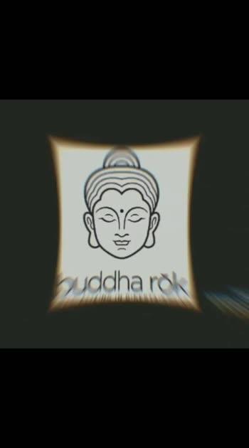 #budha