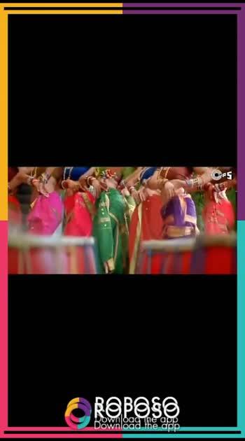 @jeyasankara2 #jeyasankara2 #jeyasankara  #roposoindianteam #roposomalaysia