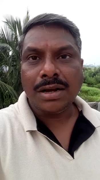 RTI ఓ మైలురాయి