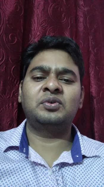 Jammu Kashmir me somwar dopahar 12 baje se shuru hogi postpaid mobile sewa..