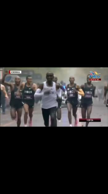 #marathon #runners #motivation #roposostar