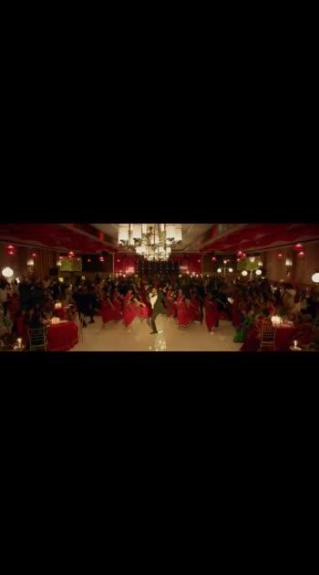 #bigil #diwali bigil diwali