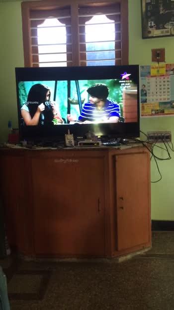 #watching
