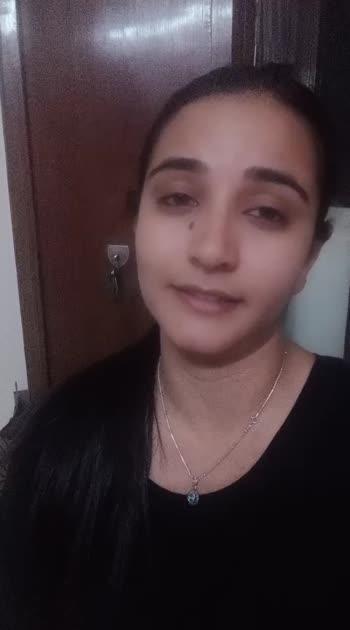 #singinglove #mask_india